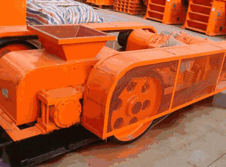 Economic Environmental KaolinRoll Crusher Sell At A Loss