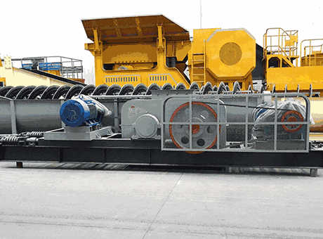 Almaty efficient environmentalferrosilicon roll crusher sell