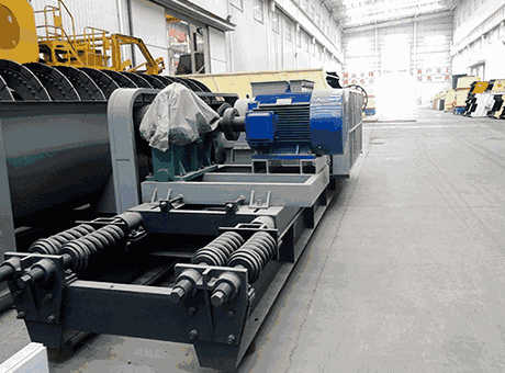 high end portable bluestone toothed roll crusher sell in