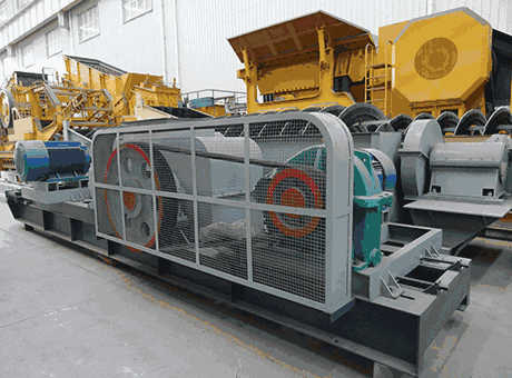 low price carbon black toothed roll crusher sell at a loss