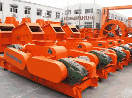 low price new basalt roll crusher in Warri   Mining