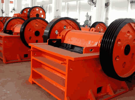 ChinaCoconut Crusher Machine,Coconut Crusher Machine