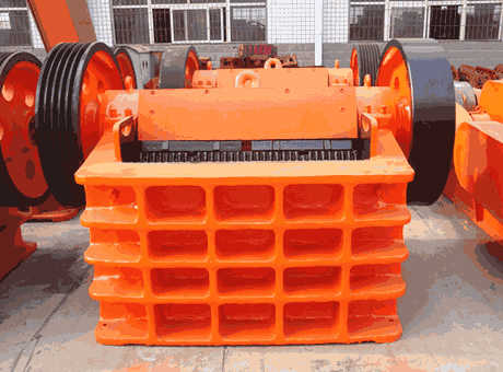 tangible benefits medium sandstone compound crusher sell