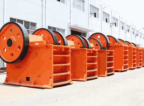 Jaw Crusher|Tangible Benefits EnvironmentalLime Jaw