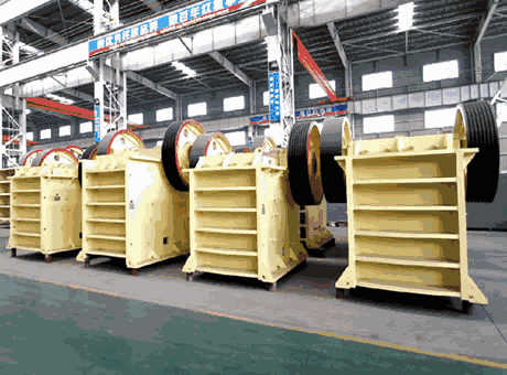 low price portable jaw crusher capacity 110 250tons ukraine