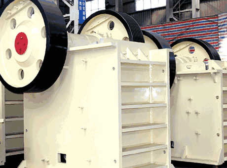 Jaw Crusher|Odessa High Quality New Ferrosilicon Metal