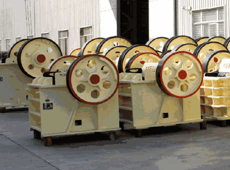 least cost of stone crusher plant in india