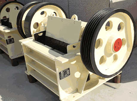 meri stone crusher used in south africa
