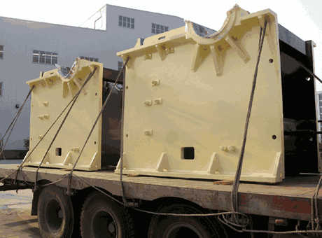 PortableCrusher Plant,ProvideSBMPortable Crusher