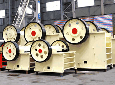 Indonesia Environmental Chrome Ore CompoundCrusher Sell