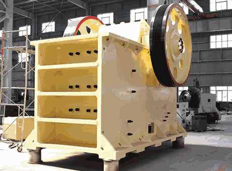 China 50 200tph High Quality Pebble Stone Crusher Machine
