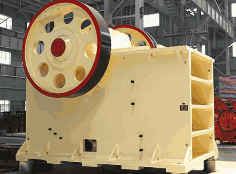 ConeCrusherManufacturer From Newzealand   Machine Mining