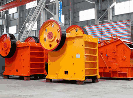 Vintage stone crusher for sale   Manufacturer Of High end