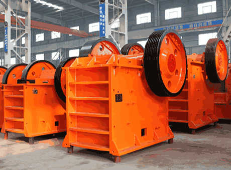 Stone Crushers : Manufacturers, Suppliers, Wholesalers and