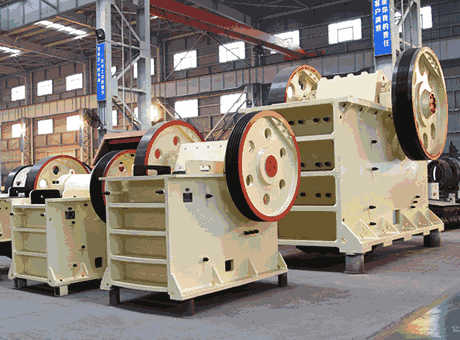 Liming Crusher Sand Making Machine Price In India