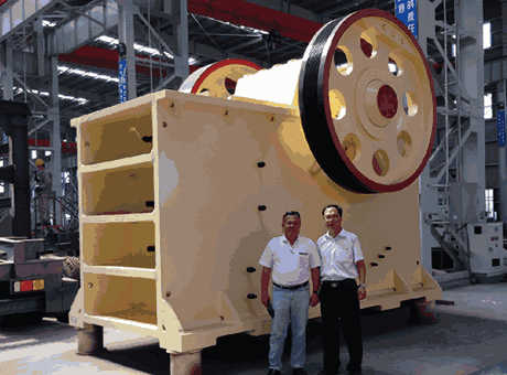 economic bluestoneaggregate jaw crusher sell at a loss in