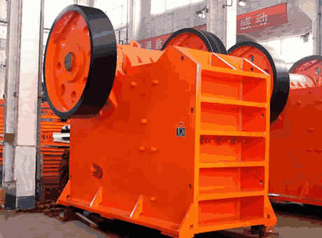 rockmining equipment chinesene crusherparts forsale