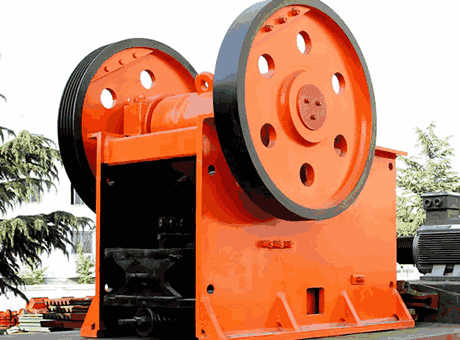 Used Basalt Crusher Basalt Mining Equipment
