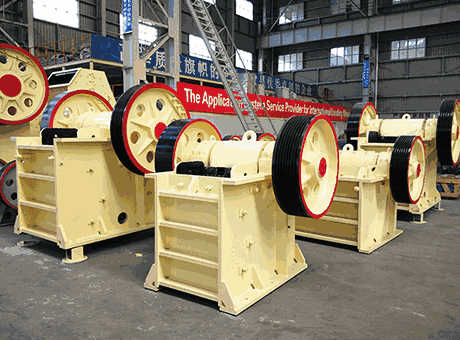 High End Small Ceramsite Fine Crusher Sell In Punta Arenas
