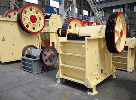 Low PricePortable Jaw Crusher Capacity 110 250TonsUkraine