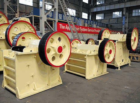 Jaw Crusher|Economic Small Lump Coal Aggregate Jaw Crusher