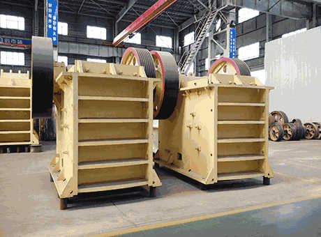 high quality portable coal jaw crusher sell in Suva   Caesar