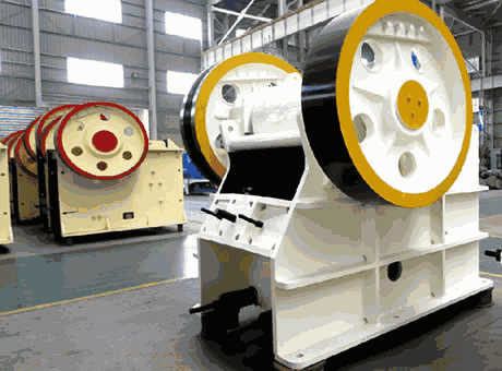 tangible benefits aggregate jaw crusher sell at a lossin