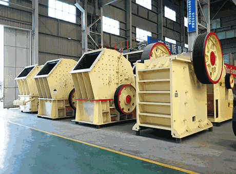 price List Jaw Crusher China Capacity 65 Tph   MC World