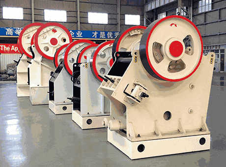 priceofstone crusher machinesinnigeria