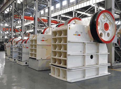 Kigali high end portable ilmenite metal crusher manufacturer