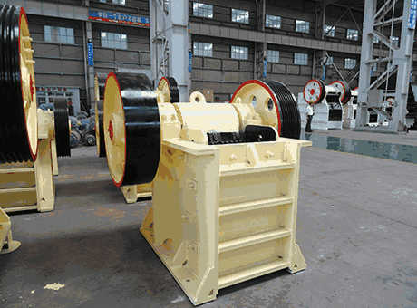 Shirazhigh quality largerockaggregate jaw crusher sell