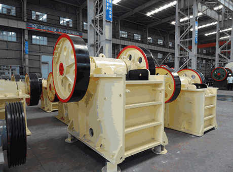PortableCrusher Plant,Portable Crusher Equipment