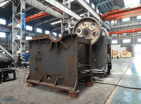 Widely Used Portable Jaw Crusher Bangladesh_Small Mobile