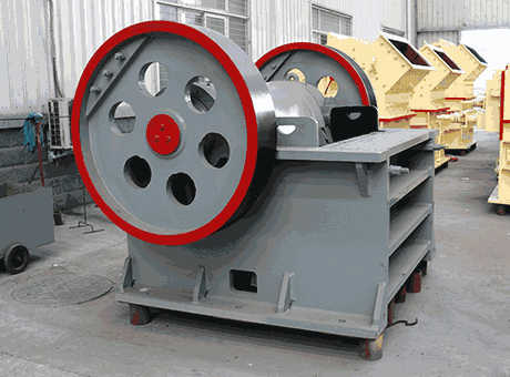 Roller Crusher|High End SmallFerrosiliconStone Crusher