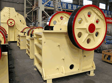 Toshkentefficient small saltjaw crusher  Pelot Machinery