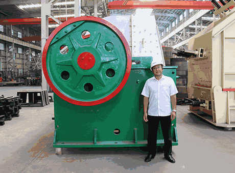 high end portable stoneimpactcrusher pricein Nur Sultan