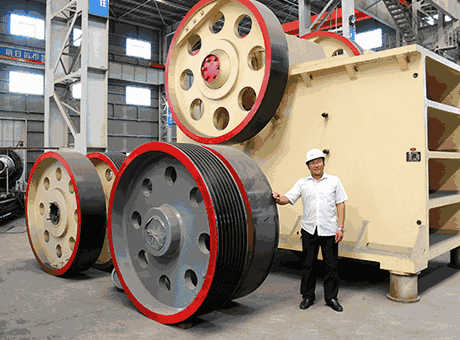 MobileGraniteCrushing Machines |CrusherMills, Cone