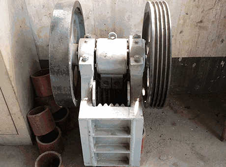 highendnewiron orequartz crusher sell it at a bargain