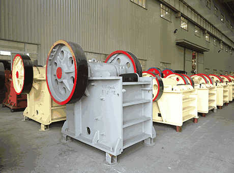 Britainlarge gypsum impactcrusher  Equipment