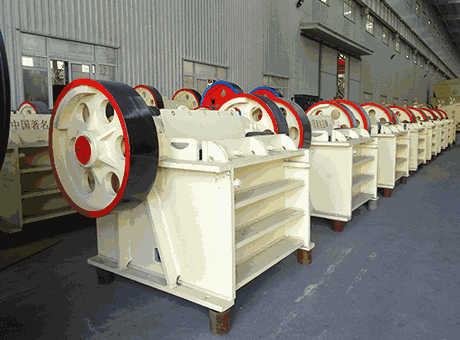 Granite CrusherMachines Manufacturer In France,Jaw Crusher