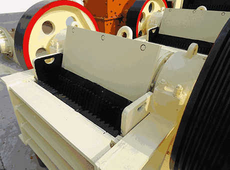 efficient large glass quartz crusher sell in Mardel Plata