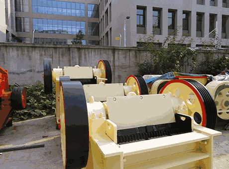 Roller Crusher|Makka Low Price Environmental Salt Toothed