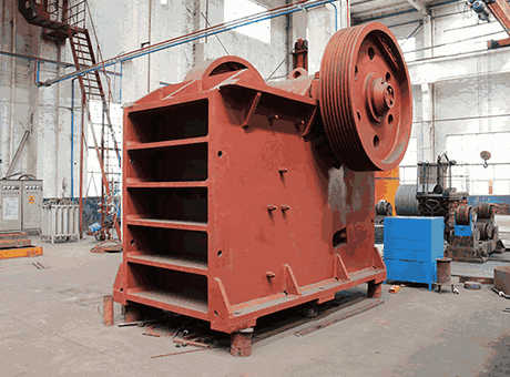 economic new river pebble aggregate mobile jaw crusher
