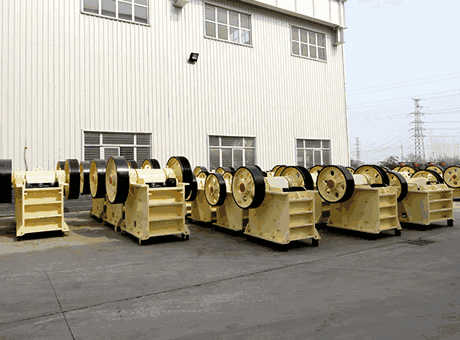 low pricesmall cement clinker toothed rollcrusher price