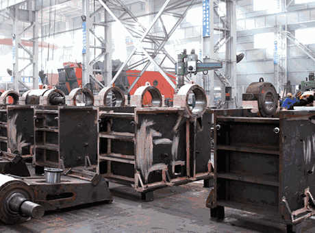 cone stone crusher machine price in india, cone stone