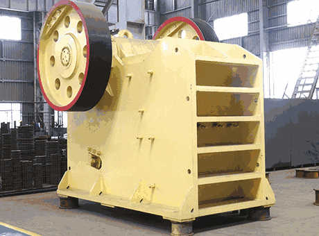 Types Of Crushing Coal Mine Crusher Development Indonesia