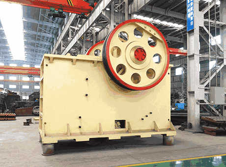 Daejeon tangible benefitsilmenite compoundcrusher sell