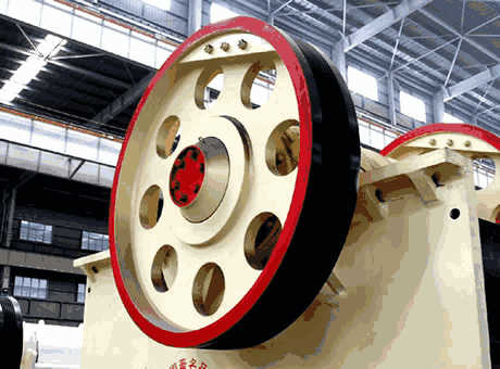 PattayaHigh Quality LargeLimeJaw Crusher Sell,Jaw Crusher