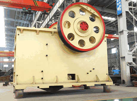 High End Limestone Aggregate Mobile Jaw Crusher Price In