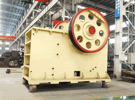 TsiCrusher River SandScreening Machine |CrusherMills